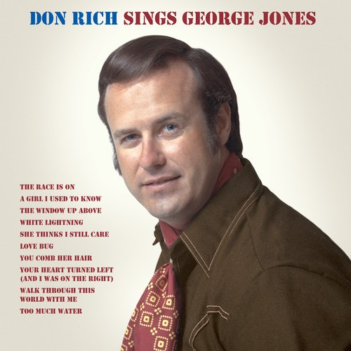 Don_Rich_Sings_George_Jones.jpg