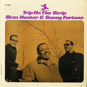 hunter_stan_sonny_fortune.jpg