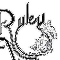New music from Ryley Walker