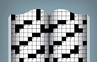New puzzles from <i>Reader</i> crossword maven Ben Tausig