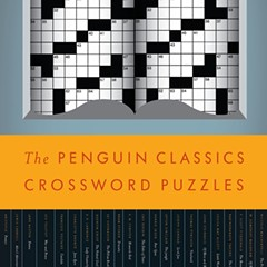 New puzzles from Reader crossword maven Ben Tausig