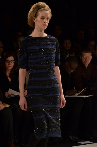 dark_blue_dress.JPG