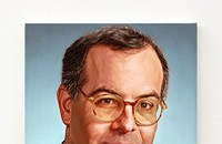 David Brooks and homicidal fantasies