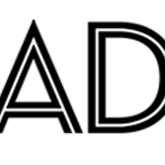 Newspaper Guild organizes at Chicago Reader
