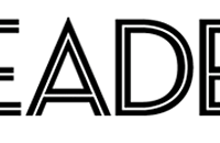 Newspaper Guild organizes at <i>Chicago Reader</i>