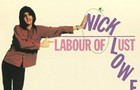 Nick Lowe's Classic <em>Labour of Lust</em> Finally Available Again