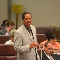 City Council approves rideshare regulations