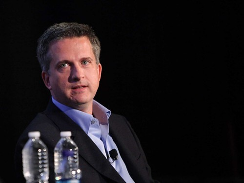 No BS, Bill Simmons is out