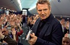 <i>Non-Stop</i> thrills with Liam Neeson