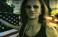 "Riff Raff still not president, releases ""Michelle Obama"" anyhow"