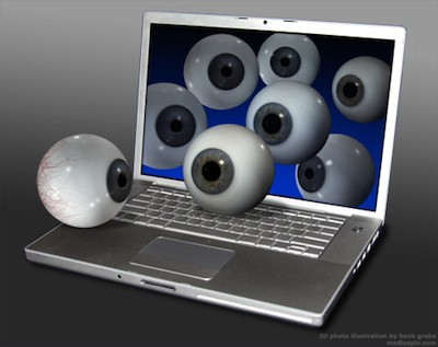 screen_eyeballs480.jpg