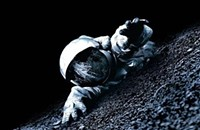 Now Playing: Apollo 18