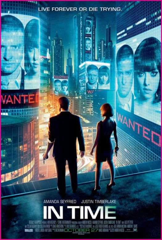 Justin-Timberlake-Amanda-Seyfried-In-Time-Movie-Poster.jpg