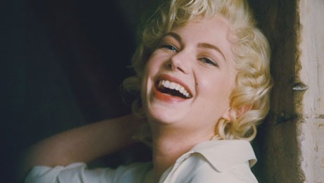 my-week-with-marilyn-trailer.jpg