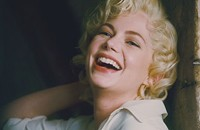 Now Playing: My Week With Marilyn