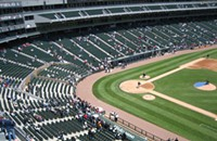 It's official: White Sox fans are stupider than Cubs fans