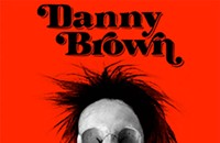 "12 O'Clock Track: ""ODB"" is a brand new, drugged-up album preview from Danny Brown"