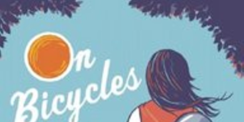 On Bicycles release party at Cole's