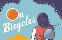 <em>On Bicycles</em> release party at Cole's