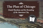 """One Book"" about Daniel Burnham"