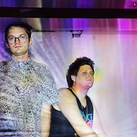 One to watch this fall: The-Drum exploit the weirdness bubbling up into radio pop