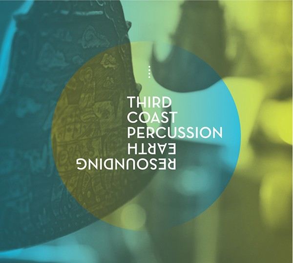 third-coast-percussion_-resounding-earth-_new-focus_-600.jpg