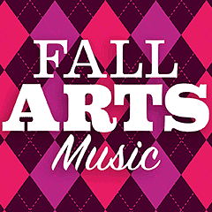Our guide to fall music