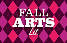 Our guide to fall lit 2013