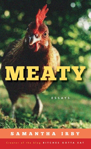 samanthairby-meaty-600.jpg