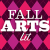 Our guide to falllit 2013