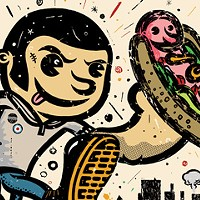 Our guide to Riot Fest 2014