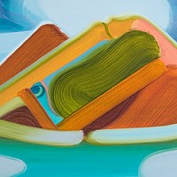 Our six best bets for fall visual arts