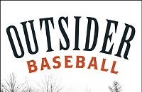 <i>Outsider Baseball</i> is way more interesting than MLB