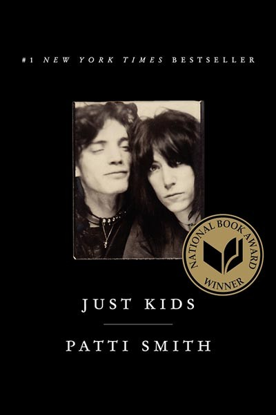 justkids-pattismith-cover-400.jpg