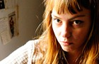 People Issue 2012: <br>Angel Olsen, the singer