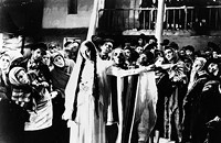 What's new again: <em>The Dybbuk</em> (1937)