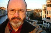 Phill Niblock this Saturday at Lampo