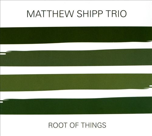 Matthew_shipp_root_of_things.jpg