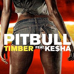 Pitbull prepares us for the country-EDM boom of 2014