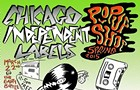 Find your favorite new local rock LP at the Chicago Independent Labels Pop-Up Shop