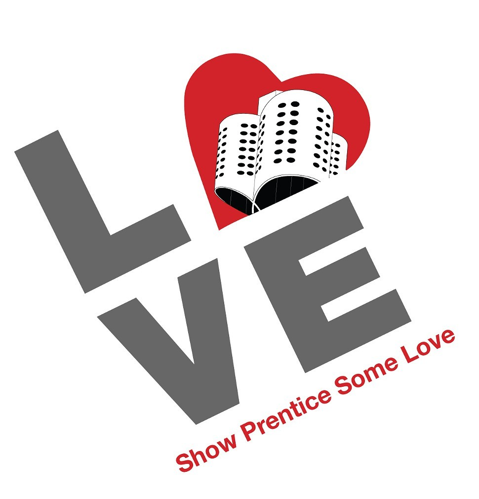 Revised_Love_Prentice_graphic.jpg