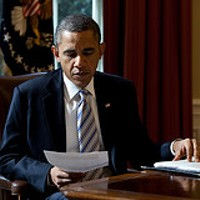 Obama's deafening silence on poverty