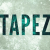 Previously unreleased demos showcase Chicago producer Tapez's great potential