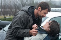 <i>Prisoners</i>: A mazelike thriller with torture at its core