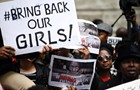 David Brooks: Kidnapped schoolgirls aside, Africa's doing great!
