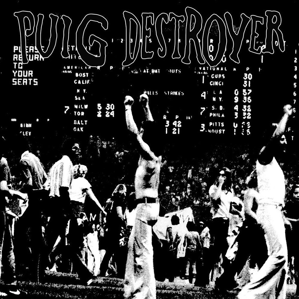 puigdestroyer-selftitled.jpg