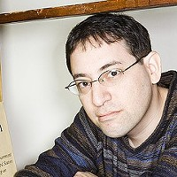 Q&A: Rick Perlstein on how a dose of machine politics could benefit Obama