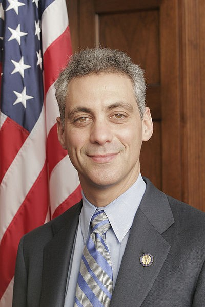 400px-Rahm_Emanuel__official_photo_portrait_color.jpg