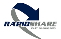 RapidShare Runs From Its Roots