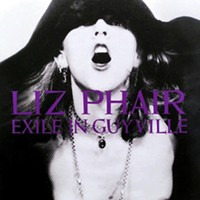Read this oral history of <i>Exile in Guyville</i>